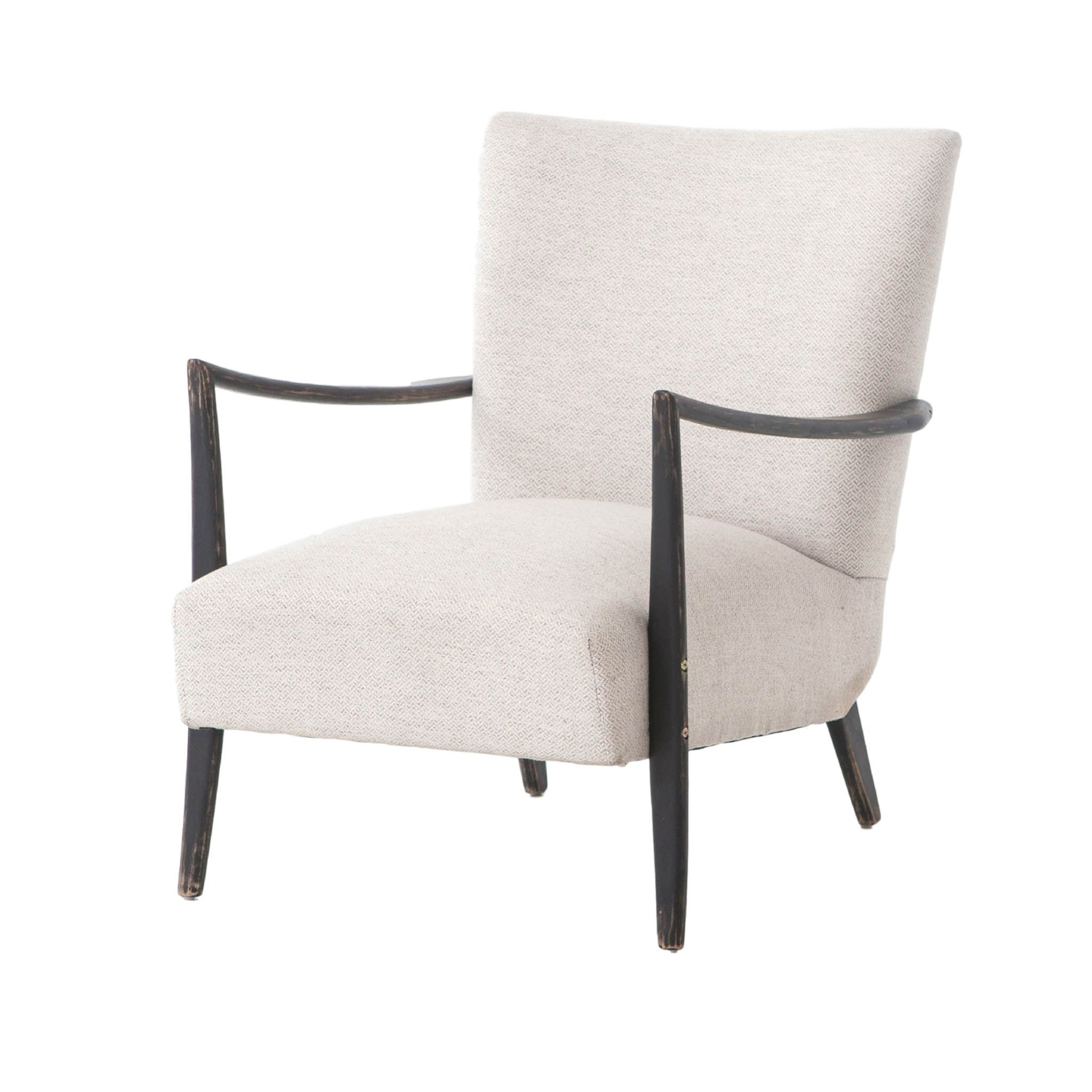 Leland Chair 12th Table Furniture Austin Furniture Store Chair