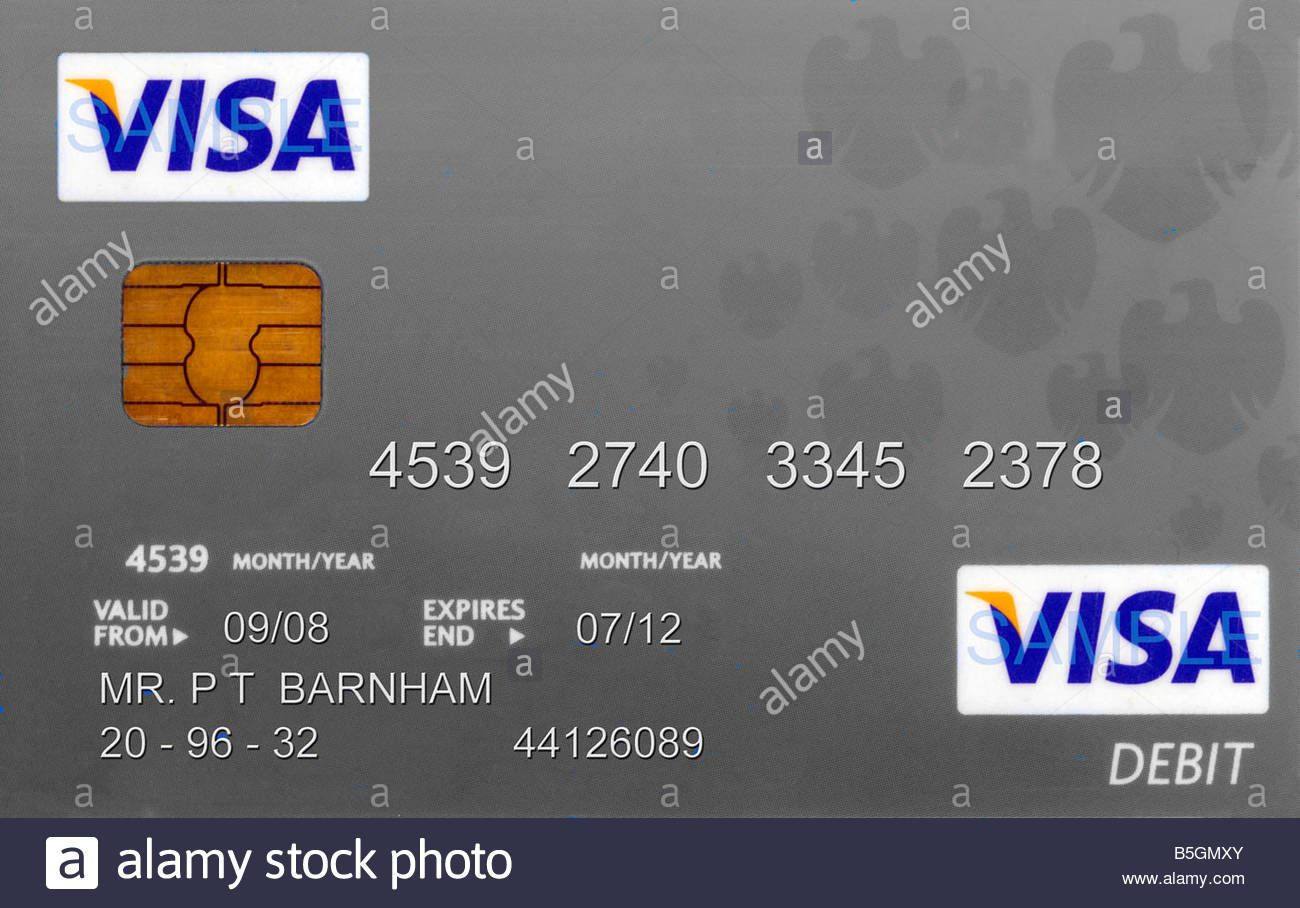 Discover Credit Card Designs Unique Credit Debit Cards Archives Page 8 Of 15 Finovate Credit Card Design Free Business Card Design Discover Credit Card