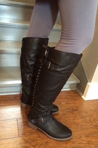Boots porn riding Riding boot