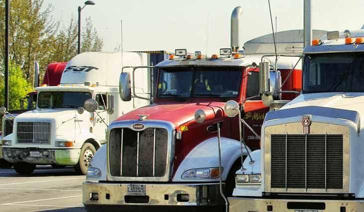class b truck driving jobs tampa florida