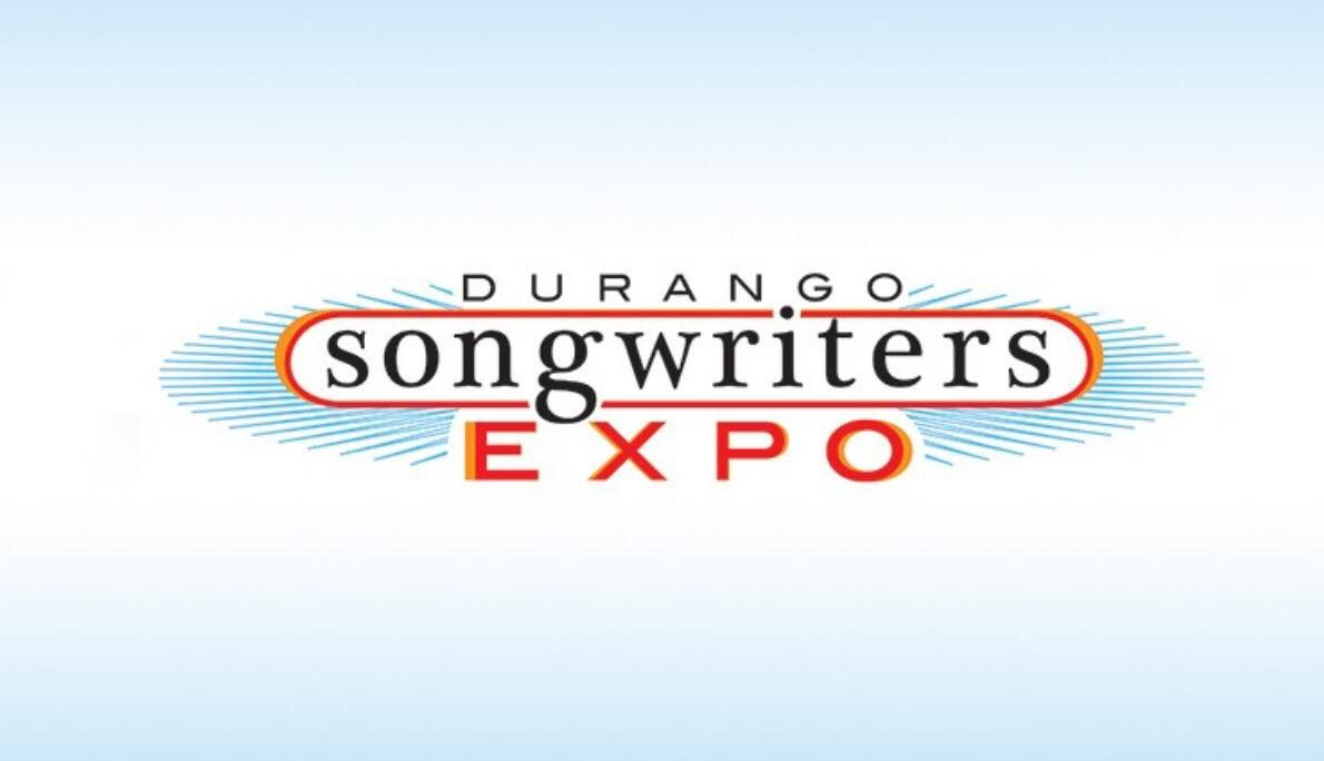 Durango Songwriters Expo https://promocionmusical.es/insights-sobre-asistentes-a-eventos-de-musica-en-vivo/: