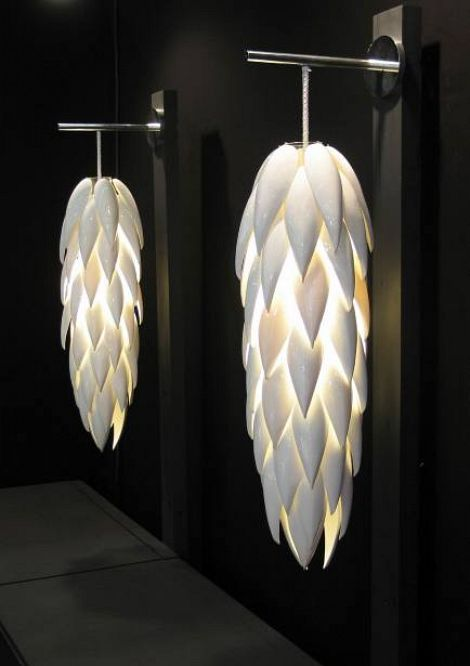 When the fruit of luxury hang with light and luxury #interiordesign #styles #jeremycole #luxuryhomes #chandelier