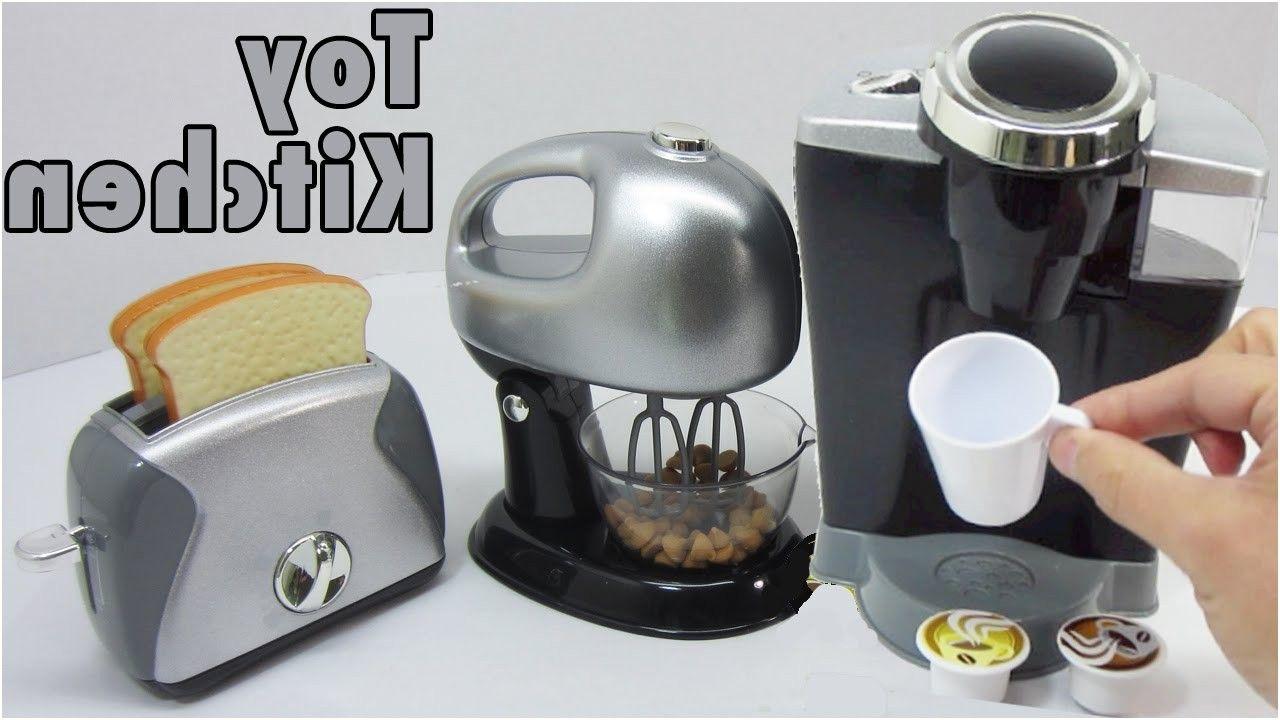 toy kitchen playset for children kids gourmet kitchen appliances ...