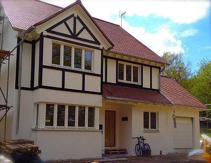 Stommel Haus stommel haus silver birch home project haus bespoke