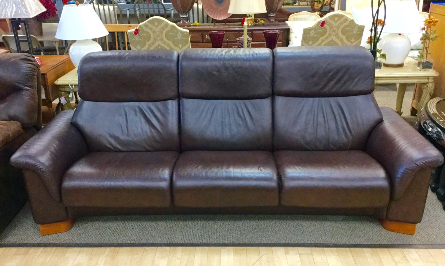 Find High End Furniture At Unbelievable Prices That S New Uses