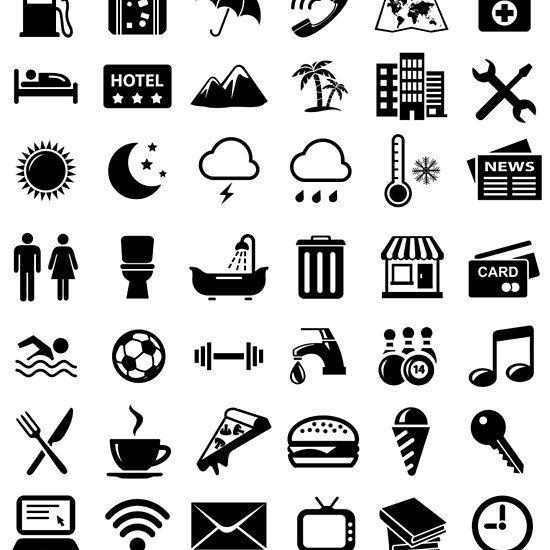 Travel Icons Language Travel Icon Language Icon Icon