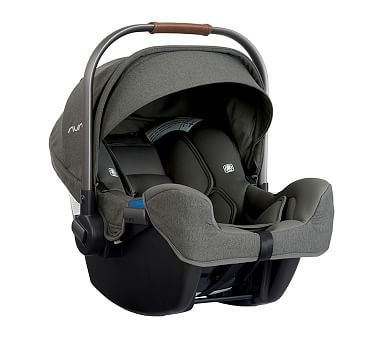Nuna Pipa Infant Car Seat Amp Base Baby Car Seats Car