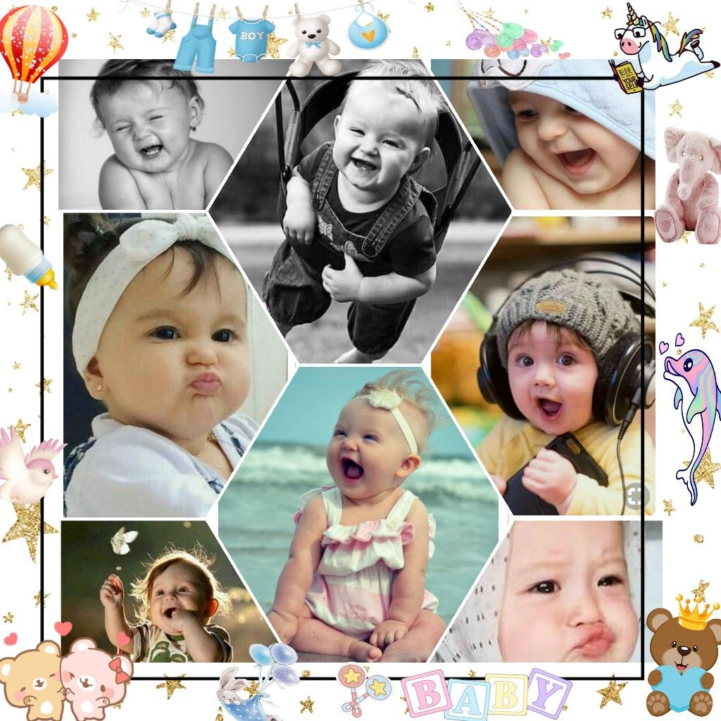 Cute Baby Poster Baby Posters Cute Baby Boy Images Cute Baby Wallpaper