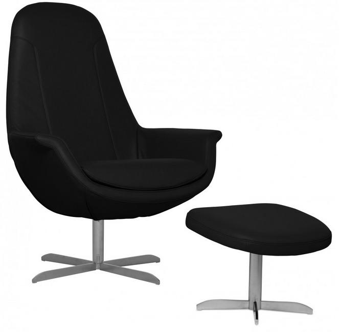 Elastoform Sessel Elastische Und Starke Sitze Sessel Aufstehen Stillen