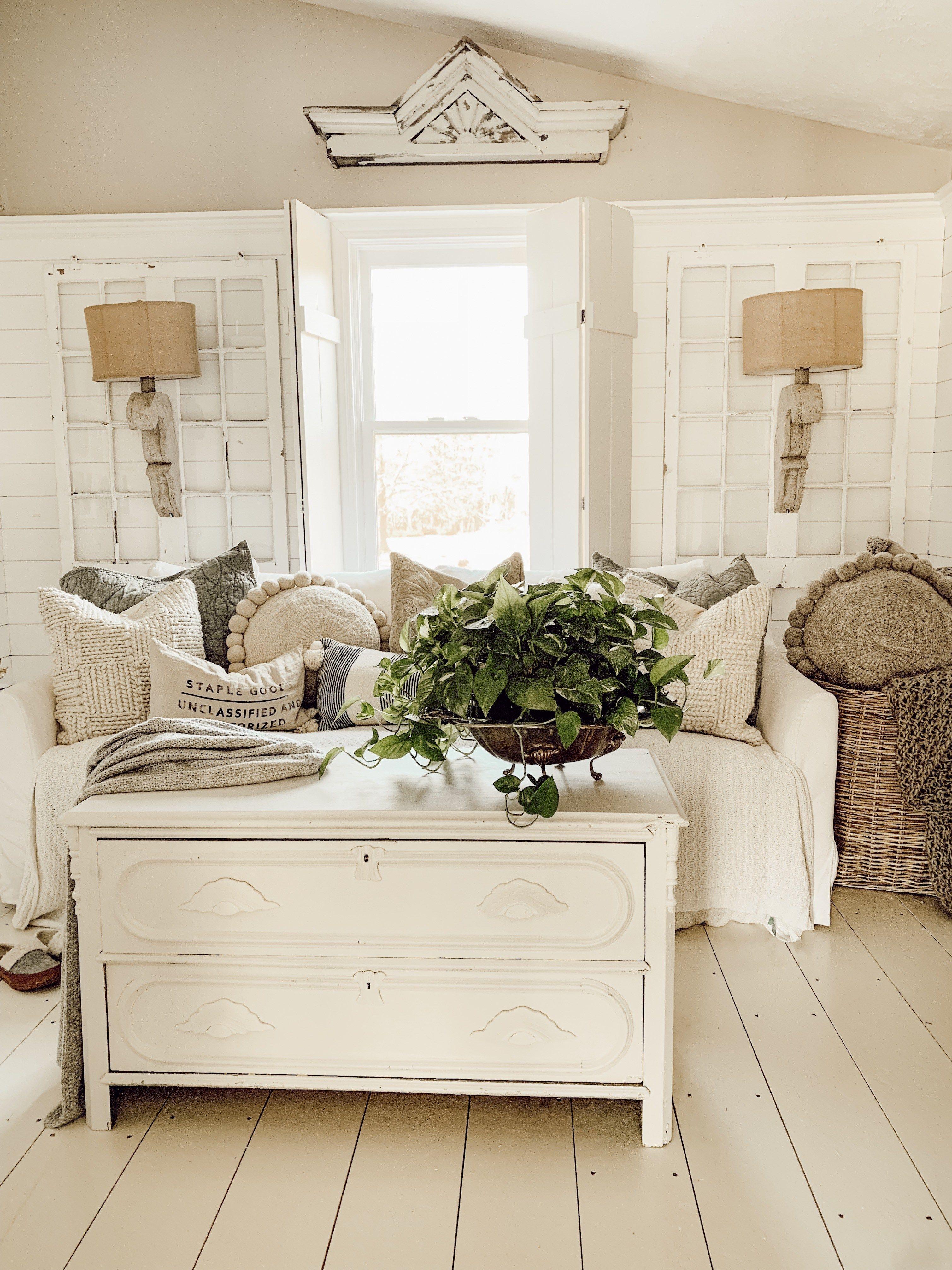Home Decor Inspiration, Home Decor