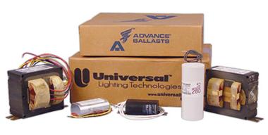 A 71501 1411579473 380 500 Jpg Light Accessories Ballast