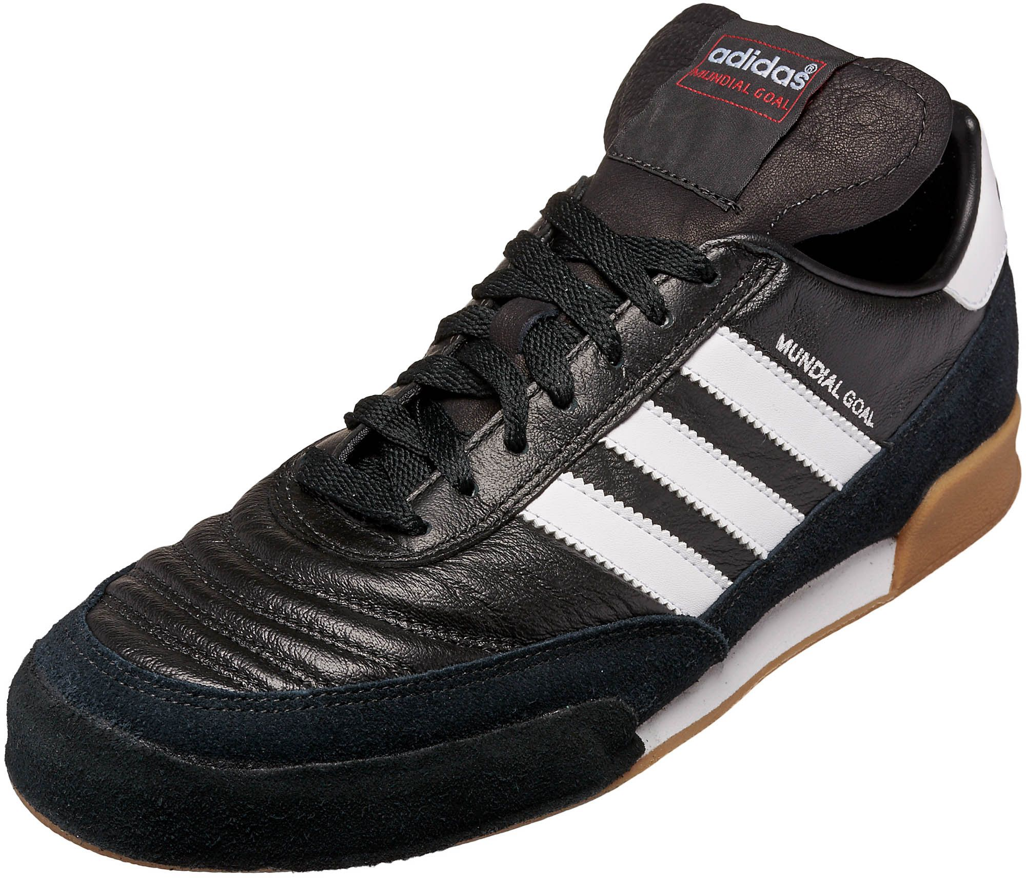 Adidas Mundial Goal Indoor Shoe Free Shipping Mundial Goal Soccer Shoes Soccer Shoes Futsal Shoes Adidas Soccer Shoes