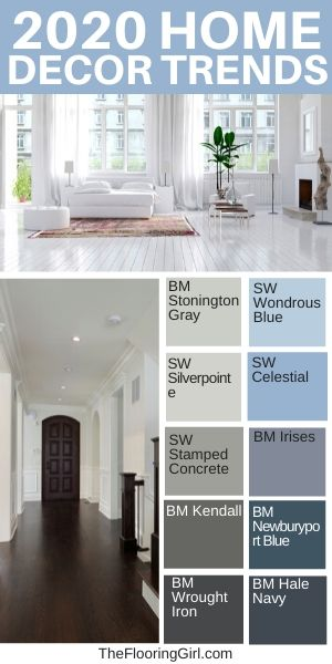 21 Home Decor Trends For 2021 Trending Decor Interior Decorating Styles Home Decor Trends