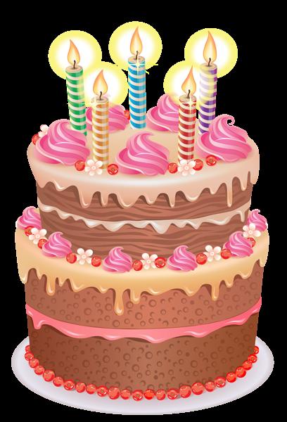 Clipart Aniversario Cupcake Aniversario Aniversario Bolos De Aniversario