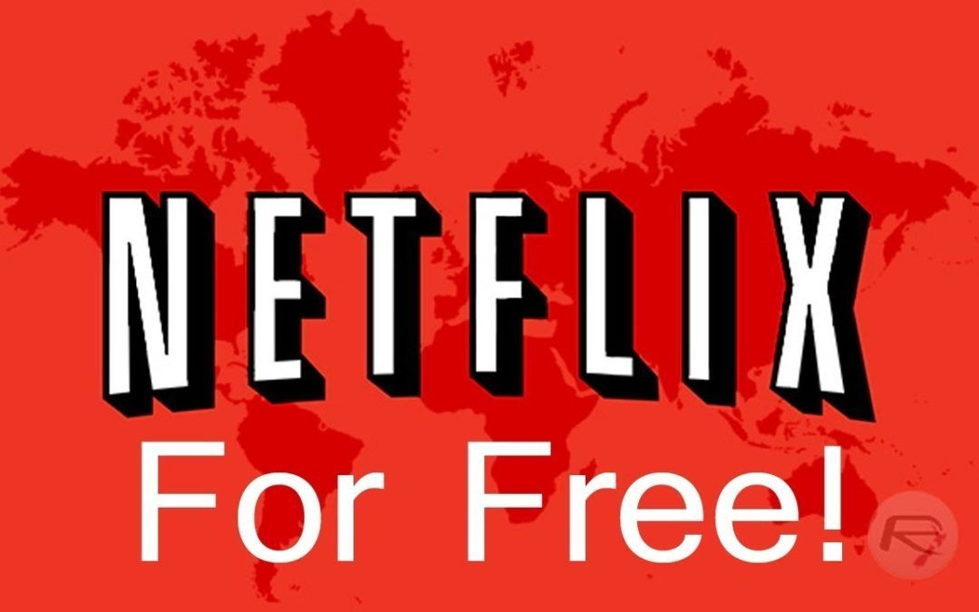 Netflix comment créer un nouveau compte Netflix in 2020