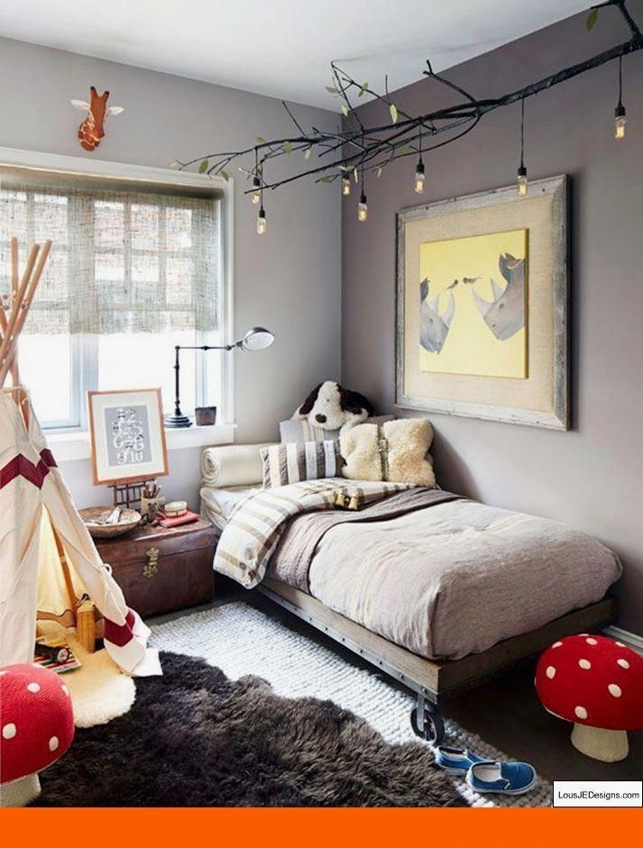 Bedroom Design Hong Kong and Small Bedroom Decor Ideas Uk ... on A Small Room Cheap Cool Bedroom Ideas For Teenage Guys Small Rooms  id=89107