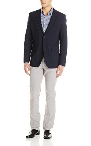 2501b973825f Theory Men s Wellar HC New Tailor
