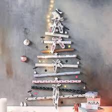 Weihnachtsdeko Diy bildergebnis für weihnachtsdeko diy flatlay flatlays flatlayapp