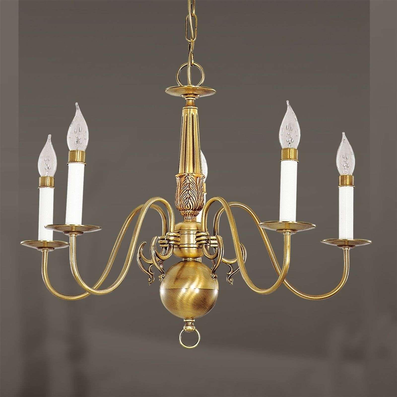 de de noche de mesa modernalampara diseño techo lampara 5ARjL4