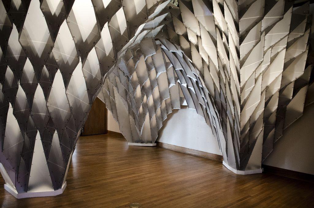 Undergraduate Admissions, UT Austin, TEX-FAB 5, 2014 Beautiful - sample of architectural intern design resume