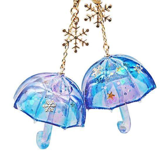 Cute umbrella silicone mold for pendant diy - Transparent umbrella resin mold - Pendant crafts - for #cuteumbrellas Cute umbrella silicone mold for pendant diy - Transparent umbrella resin mold - Pendant crafts - for #cuteumbrellas Cute umbrella silicone mold for pendant diy - Transparent umbrella resin mold - Pendant crafts - for #cuteumbrellas Cute umbrella silicone mold for pendant diy - Transparent umbrella resin mold - Pendant crafts - for #cuteumbrellas Cute umbrella silicone mold for pend #cuteumbrellas