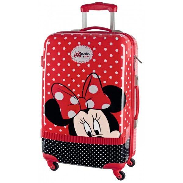 maletas de viaje para ni os buscar con google