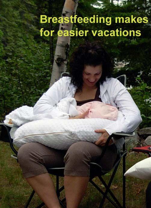 Hassle-free vacations. #BIBOxfordCounty | World ...