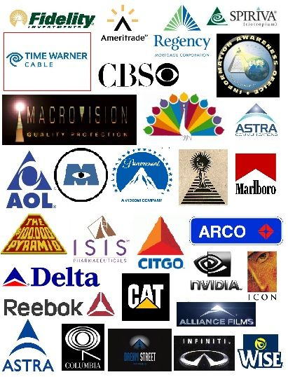 Pyramids and All Seeing Eyes | Cat icon, Ancient mythology, Corporate logo