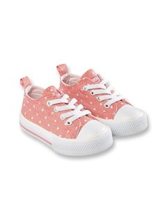 3a30b65cf4 Zapatos - Chica - Obaïbi & Okaïdi Converse Girls, Girl Things, Baskets,  Charlotte