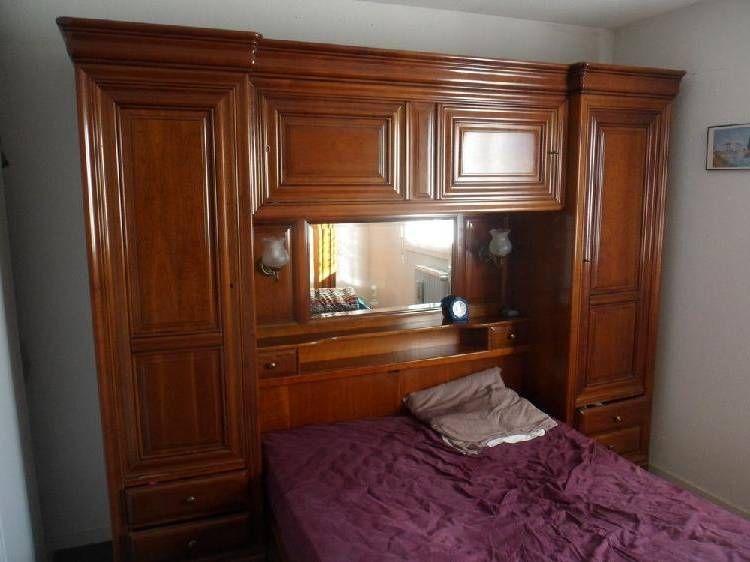 Chambre ŕ Coucher En Bois Chambre A Coucher Bois Decor Chambre