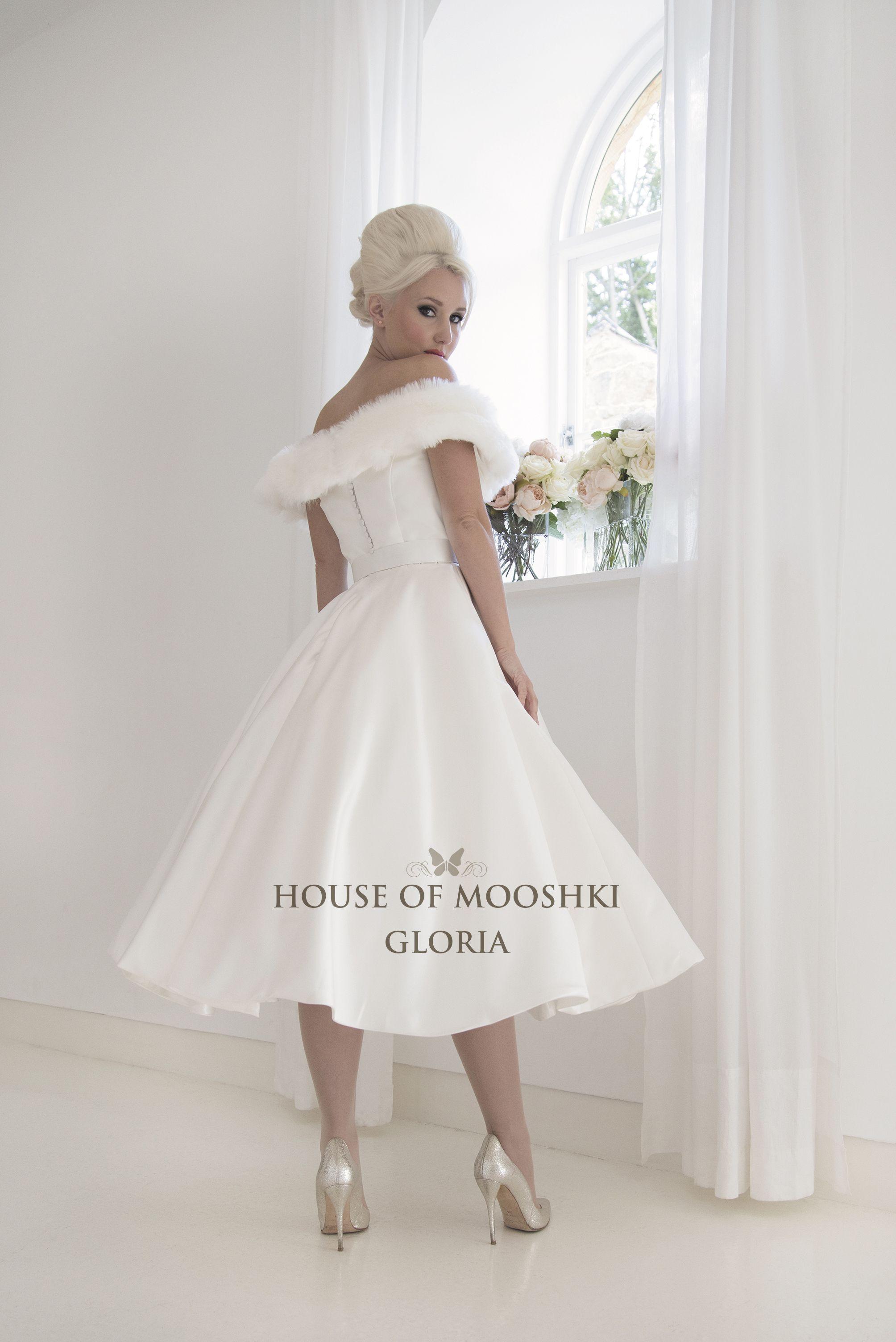 Pin On House Of Mooshki Wedding Dresses [ 3008 x 2008 Pixel ]