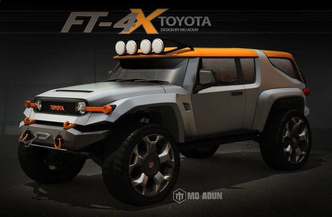 8 Picture Toyota Fj Cruiser 2020 Price In 2020 Toyota Fj Cruiser Fj Cruiser Fj Cruiser Accessories