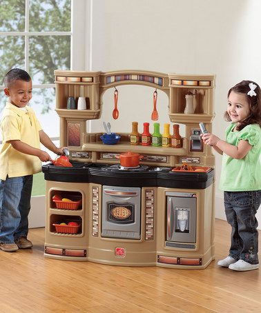 Look what I found on #zulily! Prepare & Share Kitchen by ...