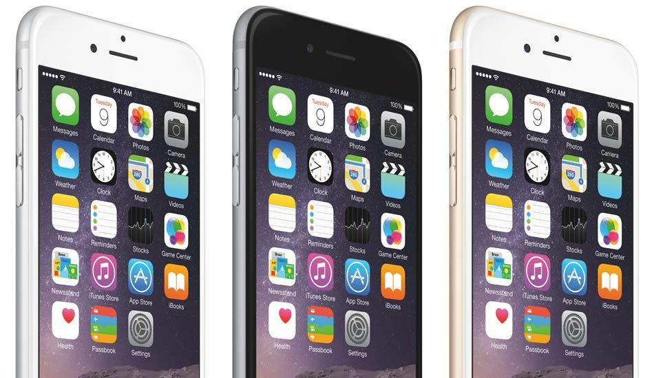 Mejores Juegos Para Iphone 6 Y Iphone 6 Plus En App Store Iphone