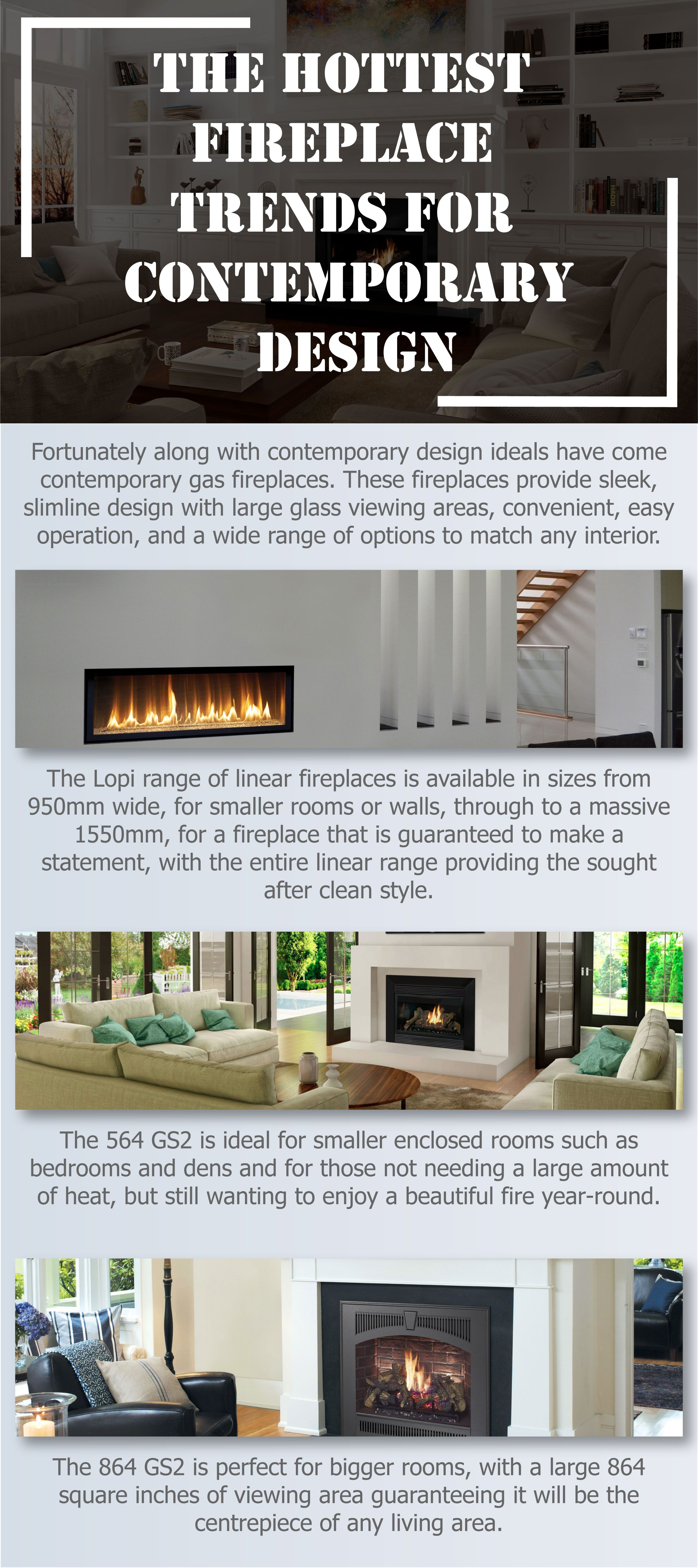 The Modern Design Ideas Have Come Present Gas Fireplaces Those Fireplaces Produce Smooth Slim Contemporary Gas Fireplace Contemporary Design Modern Fireplace