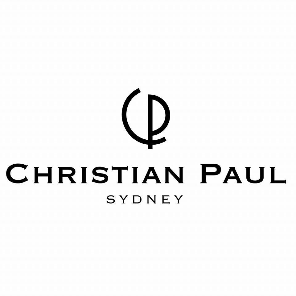 christianpaul