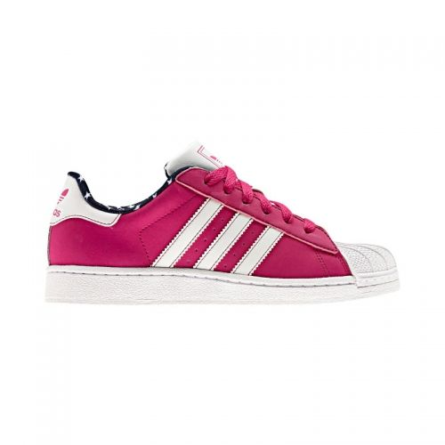 brand new 14a9a bd9cc ... discount code for girlz adidas originals superstar 2 j runwht blapnk  legink g96117 34bf6 30f8c