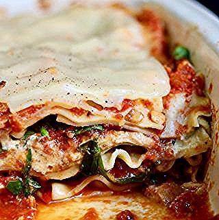 Delicious Meaty Vegan Lasagna The BEST Recipe Delicious Meaty Vegan Lasagna with Tofu cashew Ricott Delicious Meaty Vegan Lasagna The BEST Recipe Delicious Meaty Vegan La...