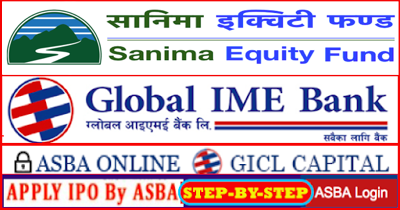 How to Apply Today for Sanima Equity Fund Using Online