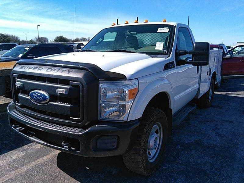 2011 Ford F-350 $21900.00 for sale in Frankfort, KY (40601) | This 2011 Ford F-350 is for sale in