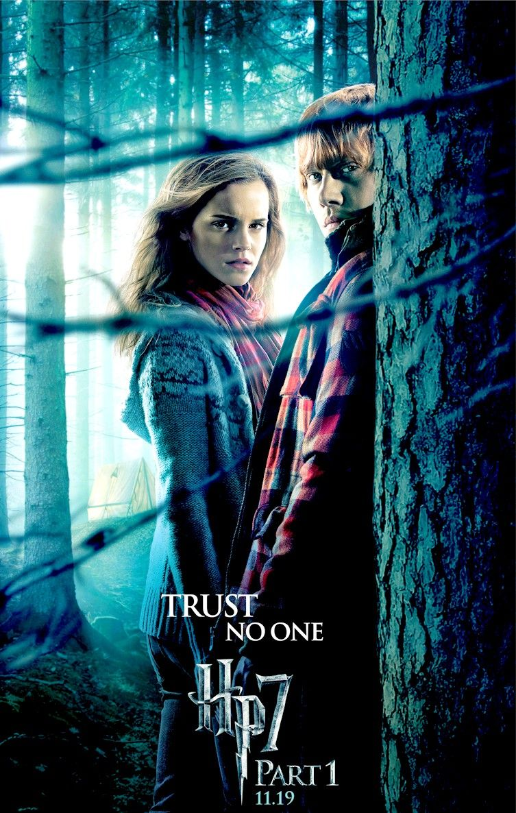 Pin By Veronika Hladova On Harry Potter First Harry Potter Harry Potter Movie Posters Harry Potter Deathly Hallows