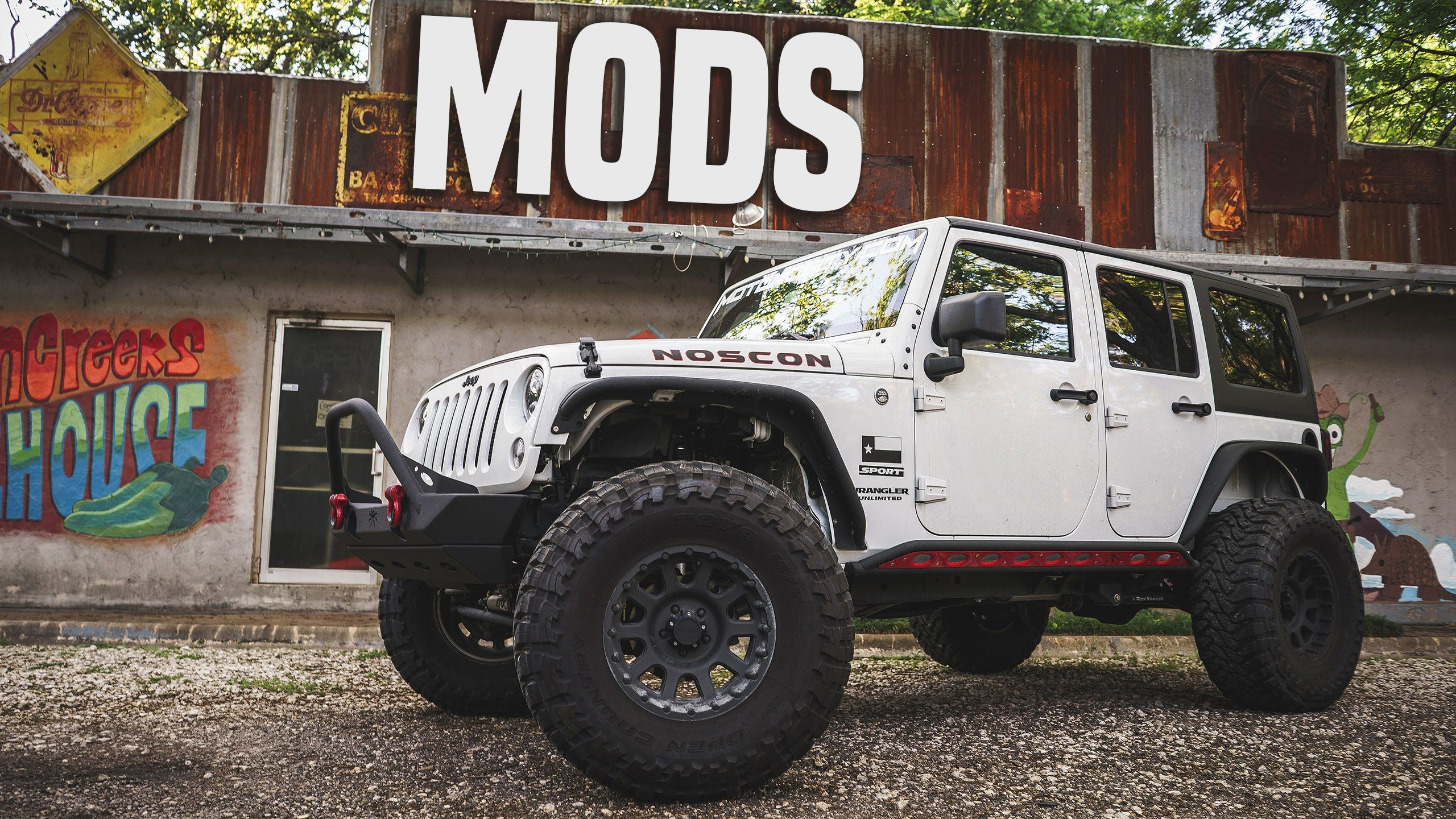 bds jeep kits lift jk fancybox kit suspension