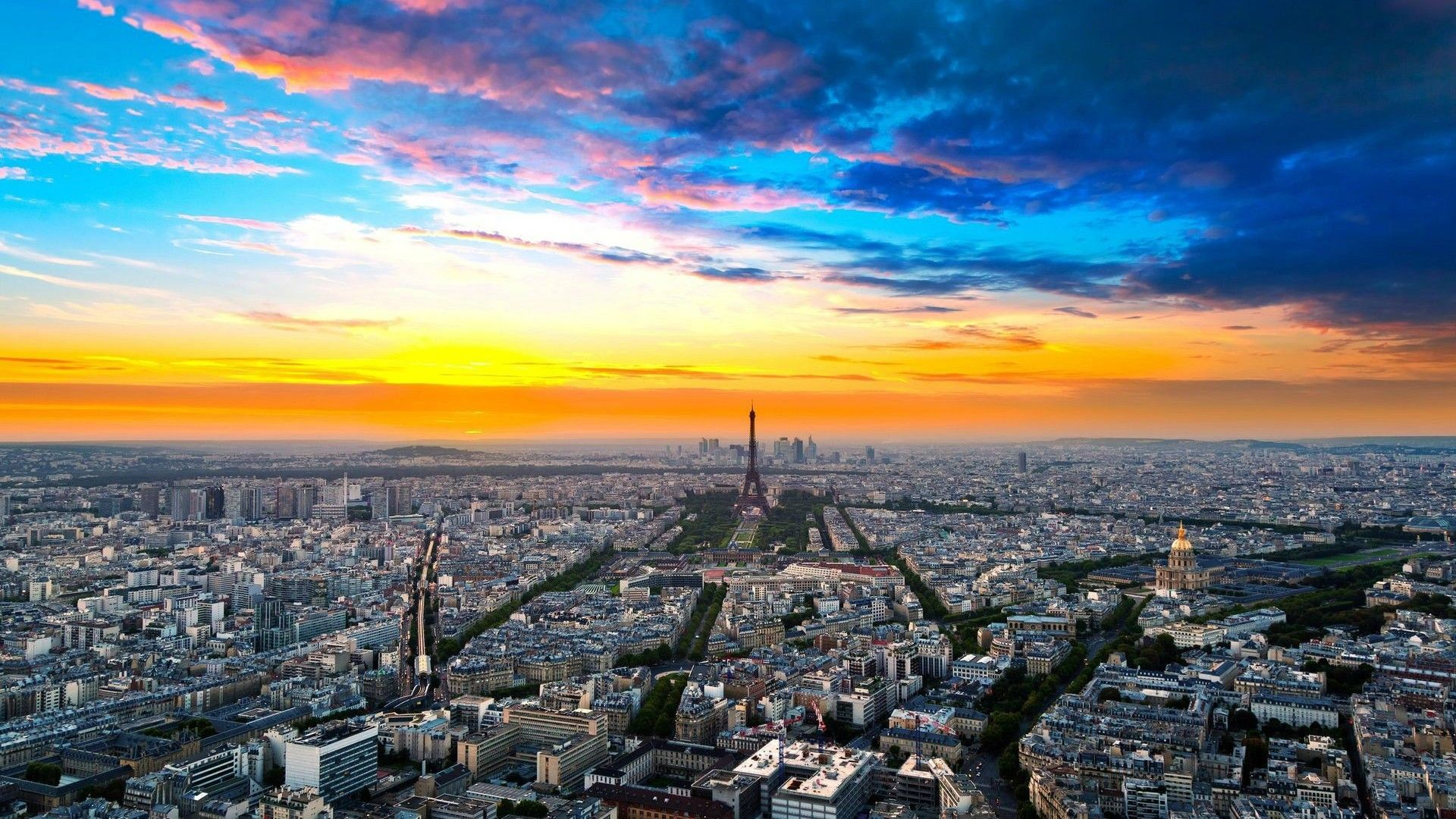d widescreen desktop wallpaper of paris hd wallpapers 1280a—1024 paris wallpapers for desktop