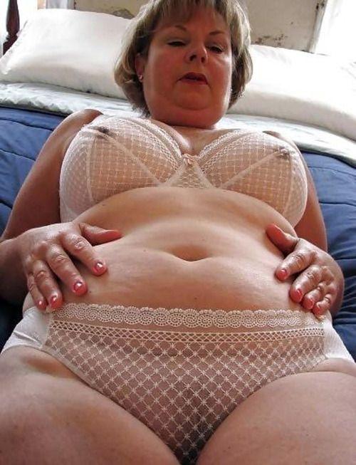 Mature Panties Porn Pics, Old Women Sex Pics