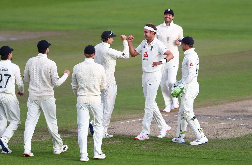 Pin On Test Cricket