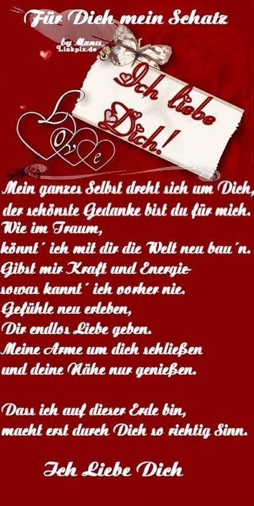 Pin Von Maria Ehrlich Auf Geburtstag Valentinstag In 2020 Gute