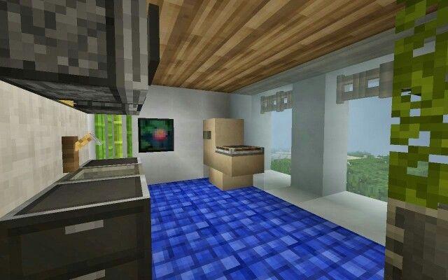 Toilet | Minecraft house designs, Bathroom design ...