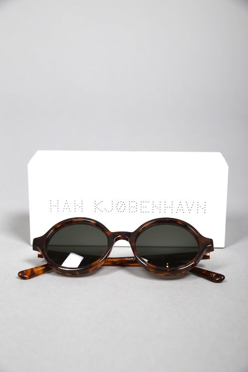 doc amber sun lunettes de soleil ronde homme femme men women sunglasses handmade carl. Black Bedroom Furniture Sets. Home Design Ideas