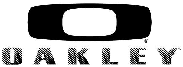 Oakley Sign
