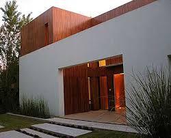 Bilderesultat for modern house windows design